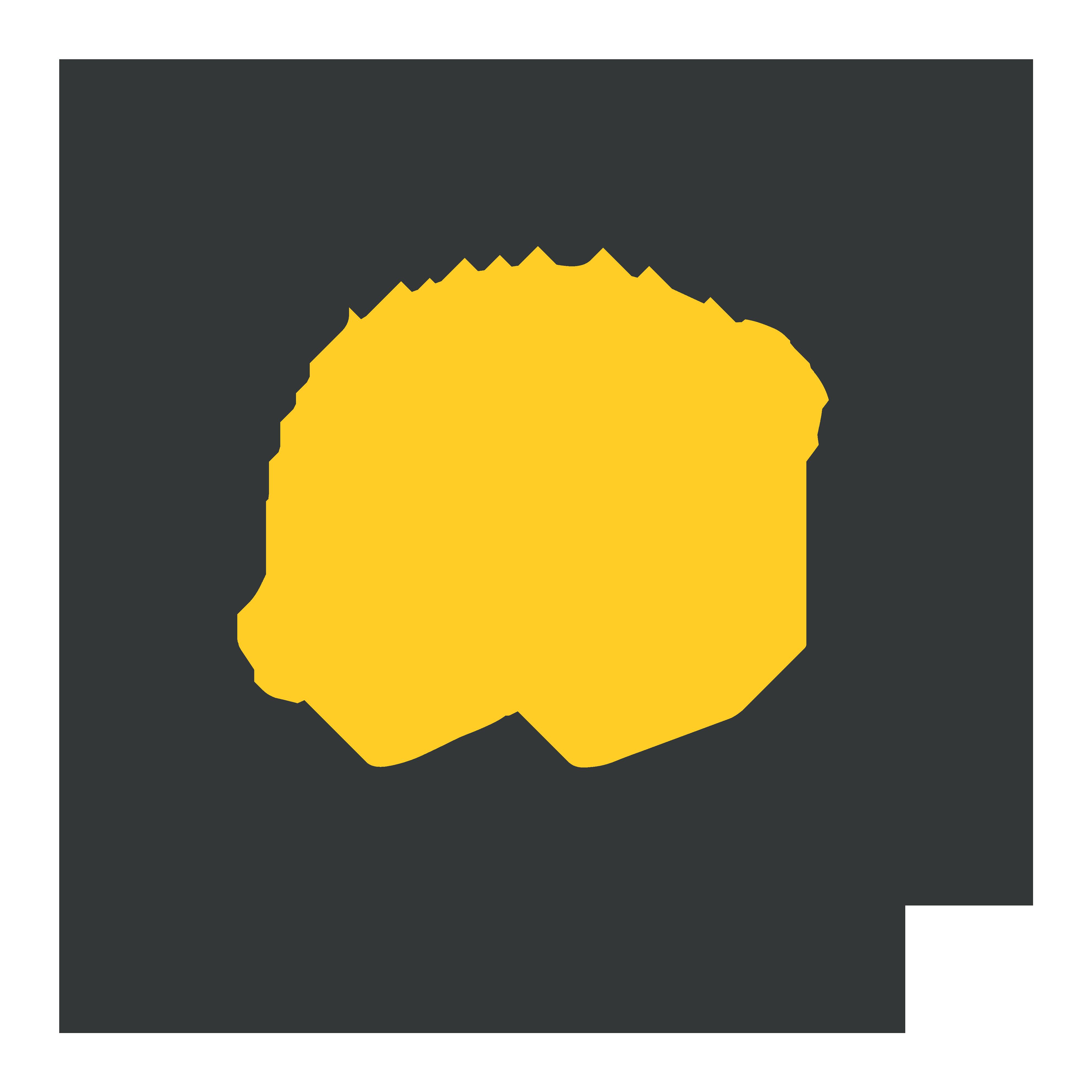 Il Botteghino | Pizza & Food